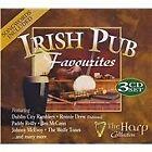 Various Artists - Irish Pub Favorites (2004)