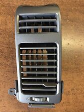 NEW OEM NISSAN 2004-2006 TITAN/ARMADA DRIVERS SIDE AC VENT ASSEMBLY - GRILLE