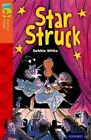 Oxford Reading Tree TreeTops Fiction: Level 13 More Pack B: Star Struck by Debbie White (Paperback, 2014)