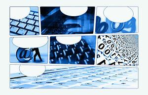 Homepage-alles-aus-einer-Hand