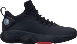 Comprar New Jordan Super.Fly MVP L Zapatillas de baloncesto