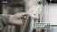 Ariete-Metal-Espresso-Machine-with-Grinder-Coffee-Maker-1600W thumbnail 5