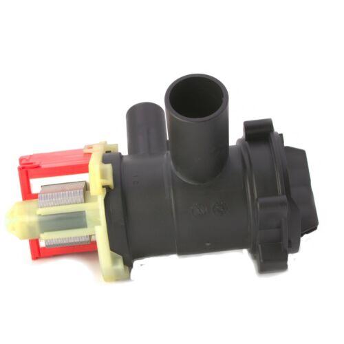 Laugenpumpe,Pumpe,Ablaufpumpe Erstzteil für BSH Bosch 144192 00144192 Copreci