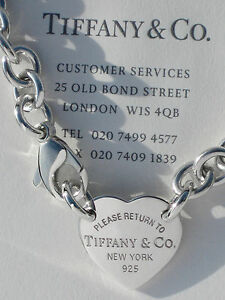 Tiffany-amp-Co-Return-To-Tiffany-Sterling-Silver-Heart-Tag-Choker-Necklace