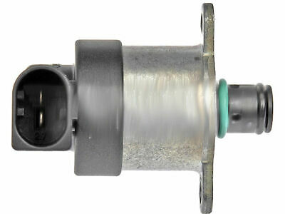For 2007-2009 Mercedes ML320 Fuel Pressure Regulator Bosch 34491CC 2008 3.0L V6