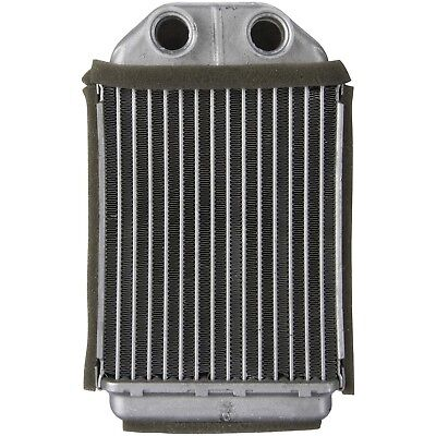 Spectra Premium 99377 HVAC Heater Core