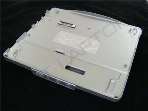 Dell-Latitude-X300-PR04S-Replicador-de-Puertos-Estacion-Cd-Rw-Dvd-Rom-0J7316