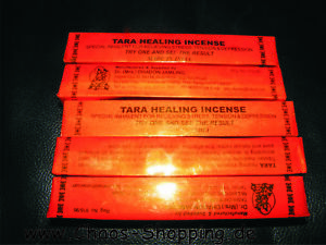 Tibetanisch-Raeucherstaebchen-Tara-Healing-41