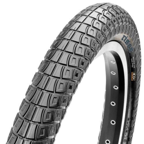 Maxxis Rizer 20x2.30 EXO Folding MTB Bike Tyre