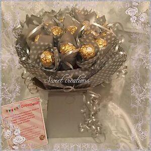 Ferrero-Rocher-Bouquet-SWEET-CREATIONS-birthday-Anniversary-Fathers-Day