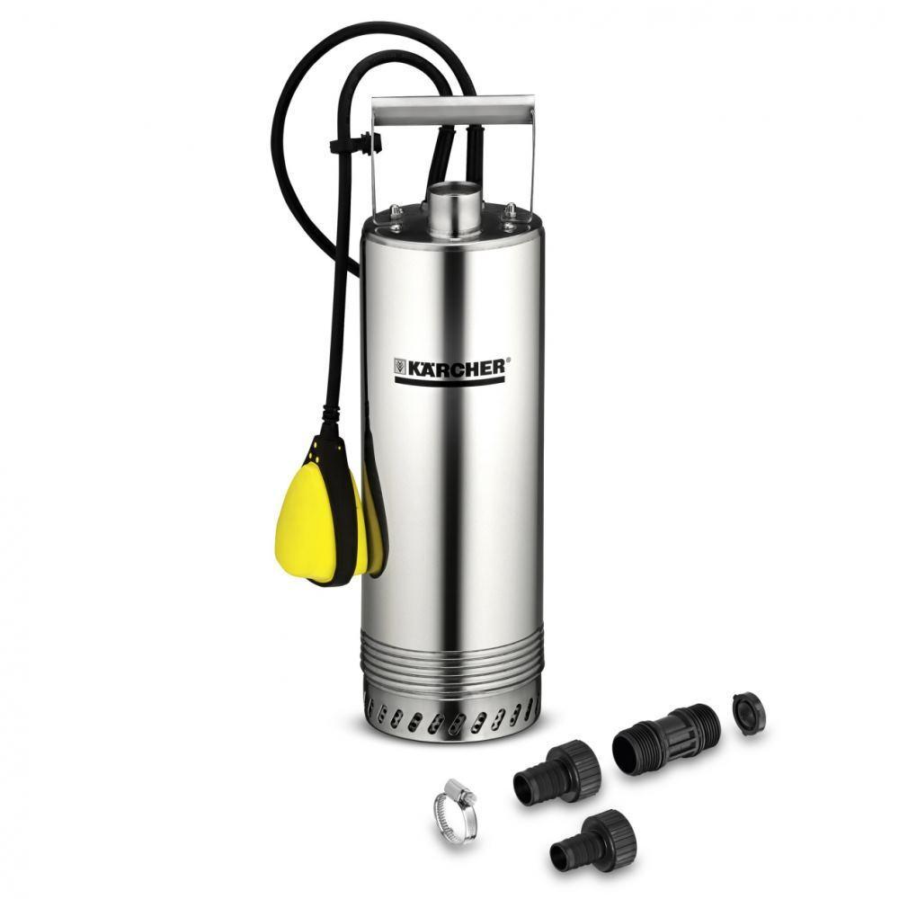 Cisterna de bomba BP 2 de presión sumergible Karcher   1.645 420.0