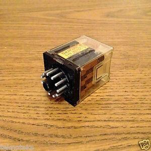 Elesta SKR115 Relay 220V~AC