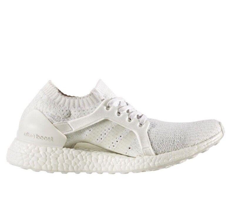 Chaussures Baskets adidas unisexe Textile Superstar taille Noir Noire Textile unisexe Lacets 3ce02b