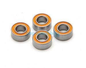 Rodamientos-de-campana-amp-transmision-High-Speed-5x10x4mm-4-Fussion-FS-B0002