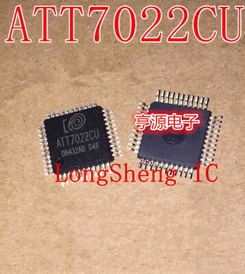 1 x CY8C4245AXI-483 CY8C4245AXI QFP44 Programmable System-on-Chip