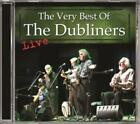 The Very Best Of The Dubliners-Live von the Dubliners (2014)