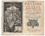 1711-L-039-autel-du-Sacrement-des-Miracles-Bruxelles-Brussel miniatuur 8