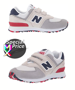NEW-BALANCE-Scarpe-Bimbo-Sneakers-Junior-Shoes-IV574UJD