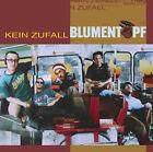 Kein Zufall by Blumentopf (CD, Sep-1997, Sony Music Distribution (USA))