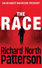 The Race by Richard North Patterson (Paperback, 2008)