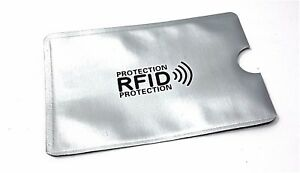 RFID-Bank-Card-Blocking-Contactless-Debit-Credit-Protector-Sleeve-Wallet-Holder