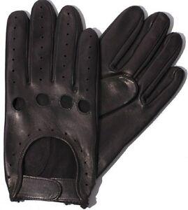 herren handschuhe enganliegend fahren chauffeur lammfell. Black Bedroom Furniture Sets. Home Design Ideas