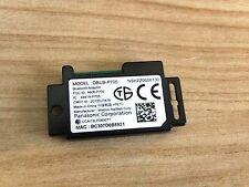 """BLUETOOTH ADAPTER FOR PANASONIC TX-48AS640B 48"""" TV N5HZZ0000130 DBUB-P705"""