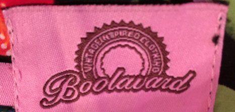 "50er Jahre Vintage ROCKABILLY NET Swing Petticoat Länge 26 /""Schaukel Rock"