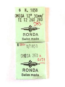Asse-bilanciere-OMEGA-12-039-039-260-T2-260-280