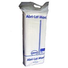 Abri Let Maxi Vlieswindeln - extra saugstark