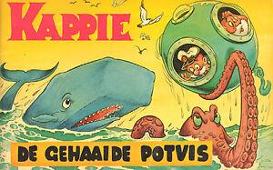 KAPPIE-DE-GEHAAIDE-POTVIS-Marten-Toonder