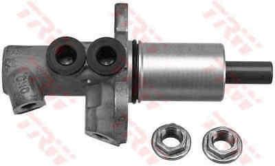 BORG /& BECK Frein Maître Cylindre BBM4668-Genuine-Garantie 5 an
