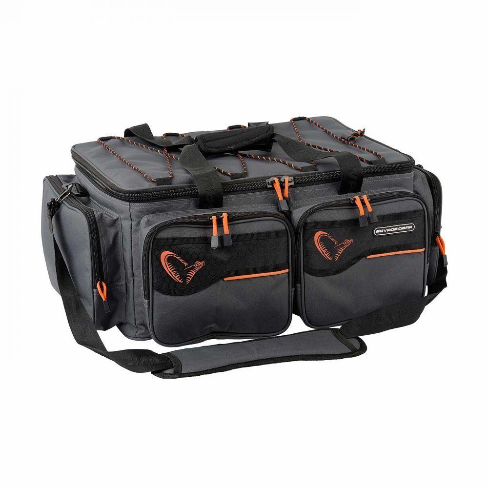 Savage XL Gear System Box Bag XL Savage 704197