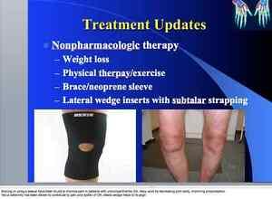 64-Slide-geriatrico-malattie-reumatiche-trattamento-presentazione-PowerPoint-su-CD