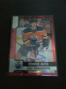 17-18-OPC-PLATINUM-RED-PRISM-AUTO-RC-16-50-KAILER-YAMAMOTO-R-KY-OILERS