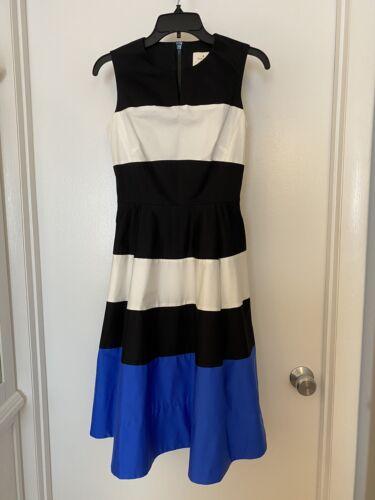 Preowned Kate Spade Dress 0