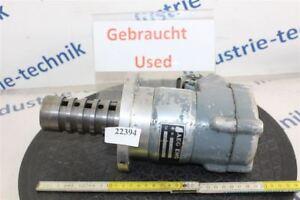 AEG-EMG-TR-h72SE-15586