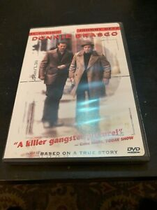 Donnie-Brasco-DVD-1998
