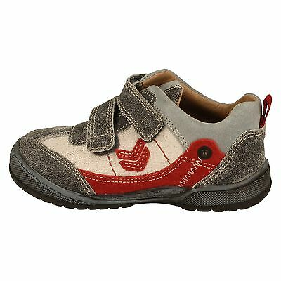 Boy's Start Rite Casual Shoes - Trail