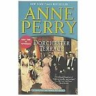 Charlotte and Thomas Pitt: Dorchester Terrace 27 by Anne Perry (2013, Paperback)