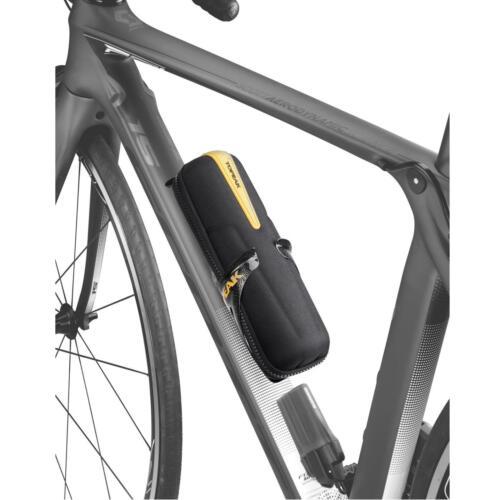 Topeak cagepack XL Sac Porte-bouteille noir organisation Outil Vélo
