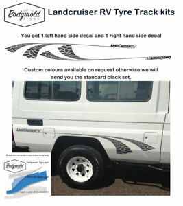 TOYOTA-LANDCRUISER-TROOP-CARRIER-Tyre-Track-Decals