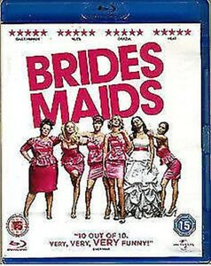 Bridesmaids-Blu-Ray-Nuevo-Blu-Ray-8283150