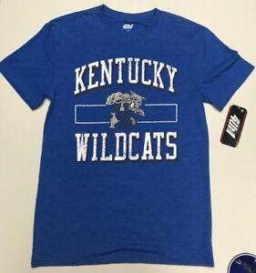 NCAA Kentucky Wildcats T-Shirt V2