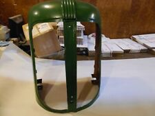 Oliver 60 Tractor Grill