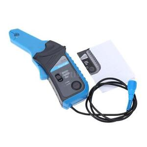 Hantek-CC-65-Oscilloscope-Multimeter-AC-DC-Current-Clamp-Meter-65A-20KHz