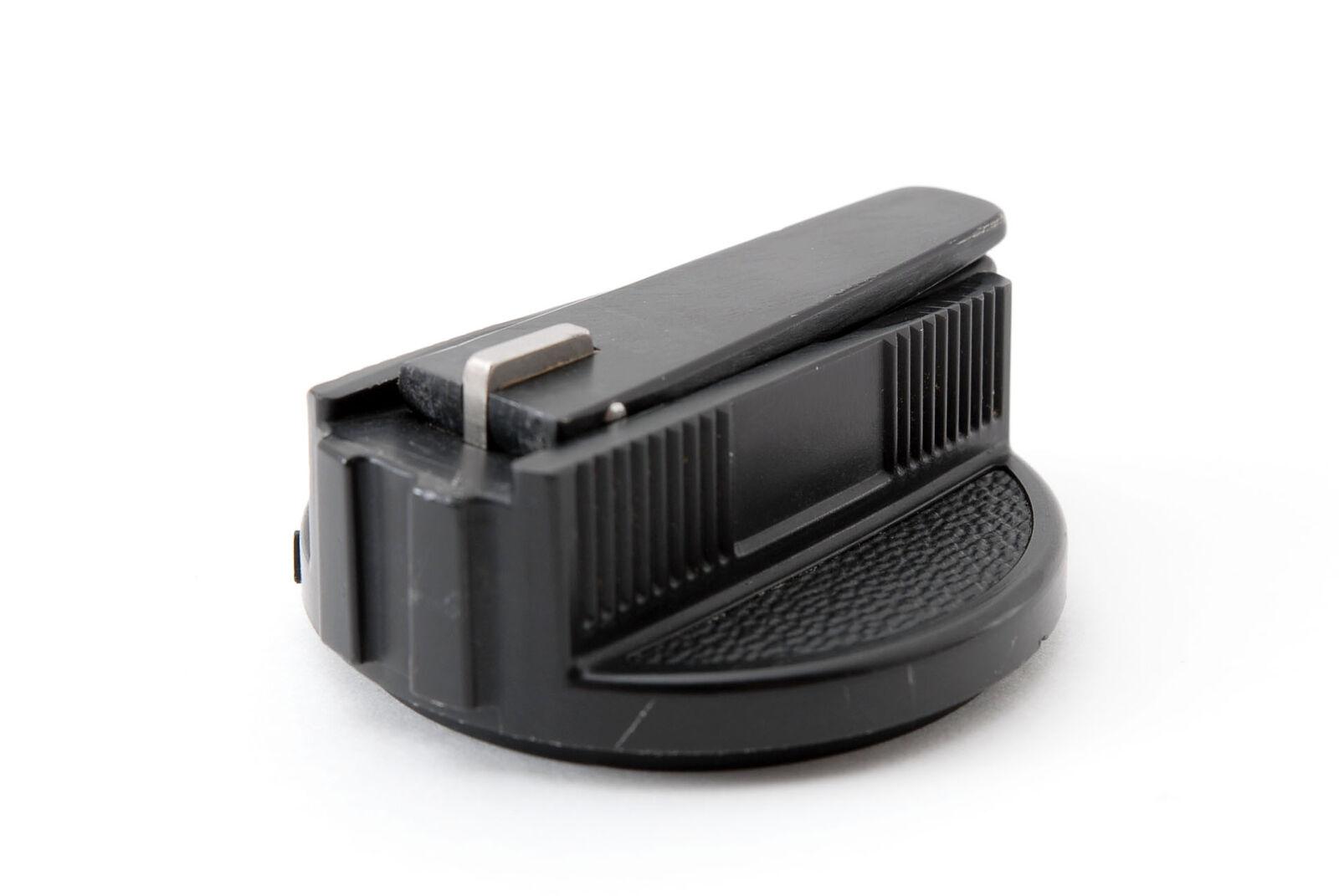 [Near MINT] Hasselblad Rapid Winding Crank 44040 For 500CM 503CX 500C JAPAN