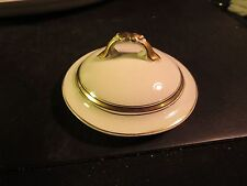 Johnson Brothers Pattern #301 Sugar Bowl LID ONLY
