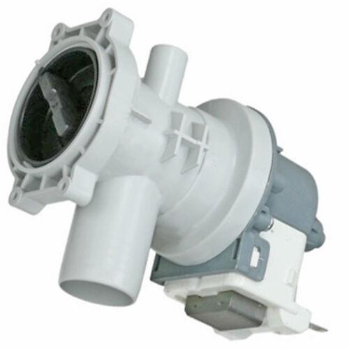 KENWOOD Genuine Lavatrice la pompa di scarico K1016WM17 K714WM16 K814WM16 K914WM16