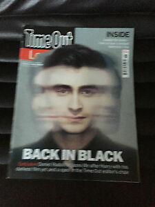 TIME-OUT-MAGAZINE-DANIEL-RADCLIFFE-FEBRUARY-9-15-2012-HARRY-POTTER